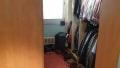 Ankleidezimmer.png