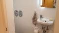Gäste - WC.png